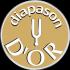 diapason-d-or.png