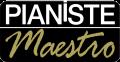logo-pianiste-maestro.png