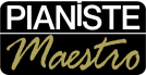 logo-pianiste-maestro.png