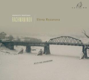 Recto_rachmaninov.jpg